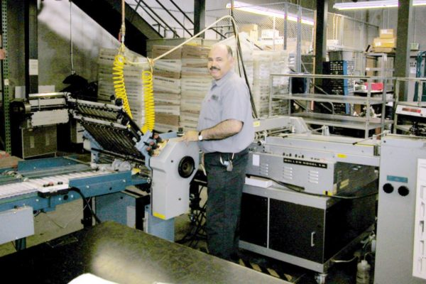 martin-luquin-finishing-services-lead-operating-rollem-tr-and-folder